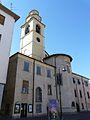 Arquata Scrivia-chiesa san giacomo maggiore-zona absidale2.jpg