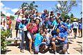 Arrastão da Cidadania - Carnaval 2013 (8509382953).jpg