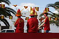 Arrecife - Rambla Medular - Carnival 11 ies.jpg