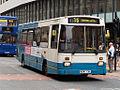 Arriva North West bus 1241 (1241 N241 CKA), 25 July 2008.jpg