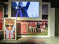 Arsenal Football Club , Emirates stadium (Ank Kumar) 02.jpg
