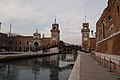 Arsenale (Venice).jpg