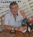 Arshak Sadoyan 01.jpg