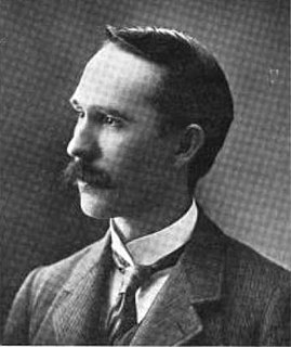 Arthur P. Carpenter U.S. Marshal for Vermont
