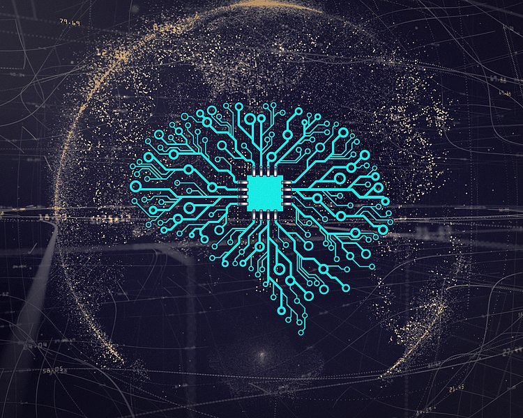 File:Artificial Neural Network with Chip.jpg
