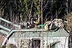ArtilleryTactical-SpecialExercise 01.jpg