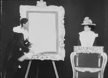 Fichier:Artistic Creation (1901) - yt.webm