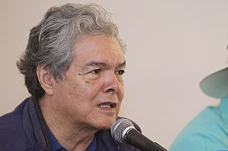 Arturo Márquez Mexican composer