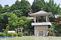 Asabara, Kurashiki, Okayama Prefecture 710-0007, Japan - panoramio (1).jpg