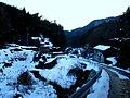 Asacho Oaza Ogauchi, Asakita Ward, Hiroshima, Hiroshima Prefecture 731-1171, Japan - panoramio (6).jpg