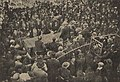 Asamblea en Pozo Estrecho, 1925.jpg