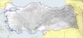 Asendi kaart Türgi.png