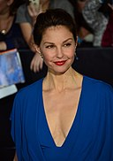 Ashley Judd - 2014.jpg
