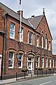Ashton-in-Makerfield Town Hall.jpg