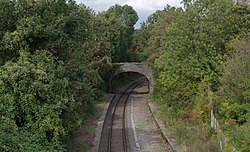 Ashton Gate railway station MMB 06.jpg