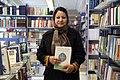 Asma Afsaruddin 20150209 02.jpg
