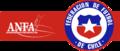 Asociación Nacional de Fútbol Amateur.png