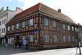 AsschierskaHusetKarlshamn20150721-1.JPG