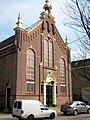 Assen-Bethelkerk-01.jpg
