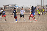 Assessing soccer fields in Baghdad DVIDS167654.jpg