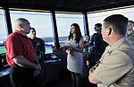 Assistant secretary of the Navy visits Key West 150115-N-YB753-050.jpg