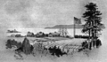 Astoria in 1812.png