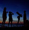 Astronomy Amateur 3.jpg