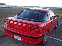 Marquette automobile wikivisually asna image asuna sunfire fandeluxe Choice Image