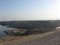Aswan Dam 02 977.PNG