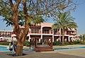 Aswan Pyramisa Isis Island Hotel R03.jpg