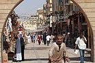 Aswan souq.jpg