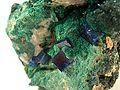 Atacamite-Boleite-Malachite-mrz301b.jpg