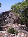 Ataviros, Greece - panoramio (10).jpg