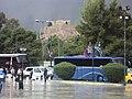 Athens 001.jpg