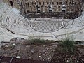 Athens 014.jpg