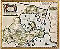 Atlas Van der Hagen-KW1049B13 039-XANTVNG SINARVM IMPERII PROVICIA QUARTA.jpeg