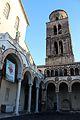 Atrio catedral Salerno 35.JPG