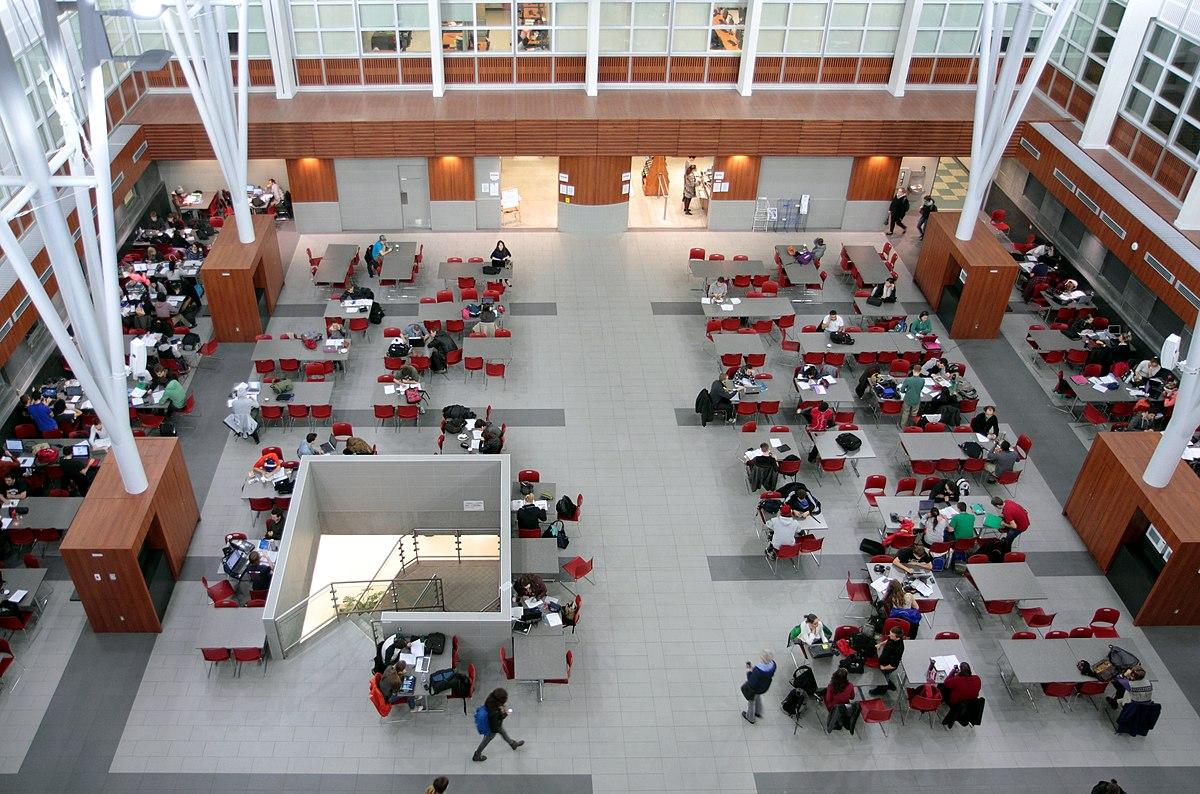 Pavillon Alexandre Vachon Wikip 233 Dia