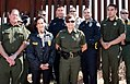 Attorney General Kamala D. Harris Tours the Border and Discusses Local, State and Federal Collaboration to Fight Drug Gangs.jpg