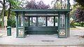 Aubette de tram du square Léopold II - 01.jpg