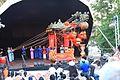 Auckland Lantern Festival (4468020637).jpg
