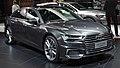 Audi A6L 55 TFSIe Quattro 1Y7A5429.jpg