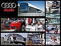 Audi Forum Neckarsulm - panoramio (6).jpg