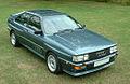 Audi Quattro green.jpg