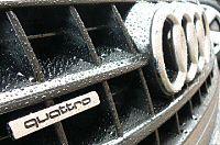 Audi quattro logo.JPG