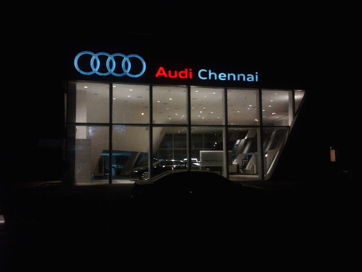 audi a6 2012 marketing plan Audi a6 a6 saloon a6 avant a6 allroad quattro s6 saloon s6 avant wwwaudiie version 6250 build 20180307060420 frontend 62617 rendertime 20180323142357.