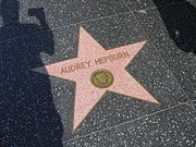 Audrey Hepburn 180px-Audrey_Hepburn_Hollywood_Star