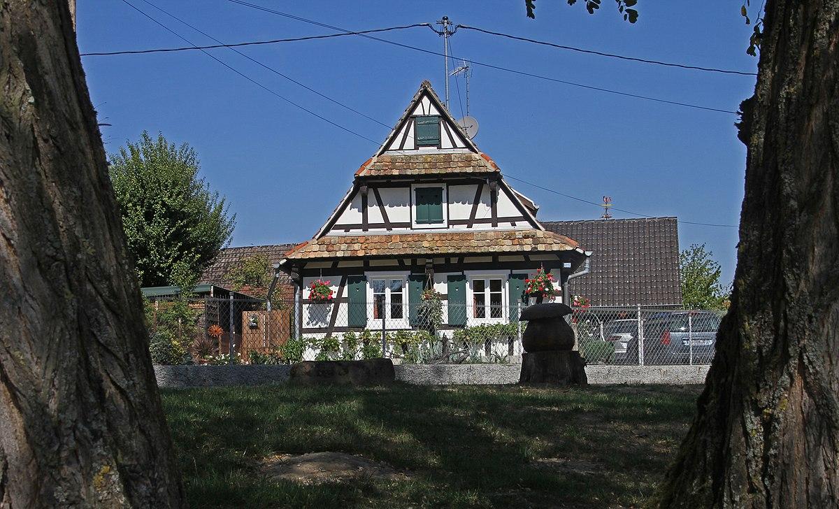 Auenheim