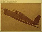 Augusta CP.110 in volo.jpg