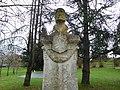 Auguste Chastanet, buste, Mussidan (1).jpg